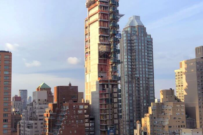 63rd and 3rd - New York City - Real Estate Inverlad