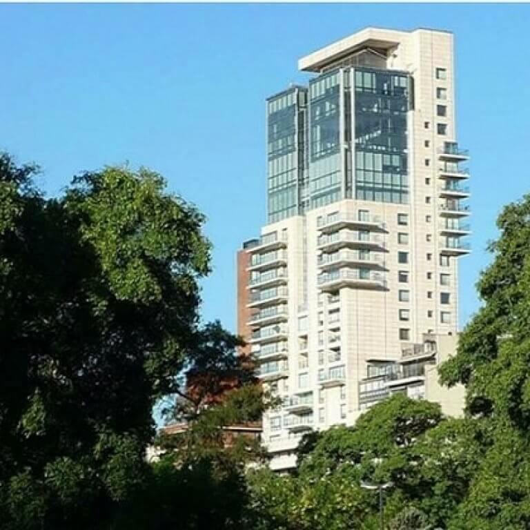 Gelly y Casares - Buenos Aires Argentina